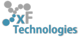 xF Technologies Inc.
