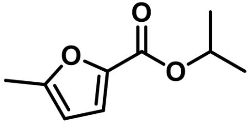 BF Molecule