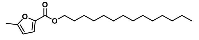 Tetradecyl 408